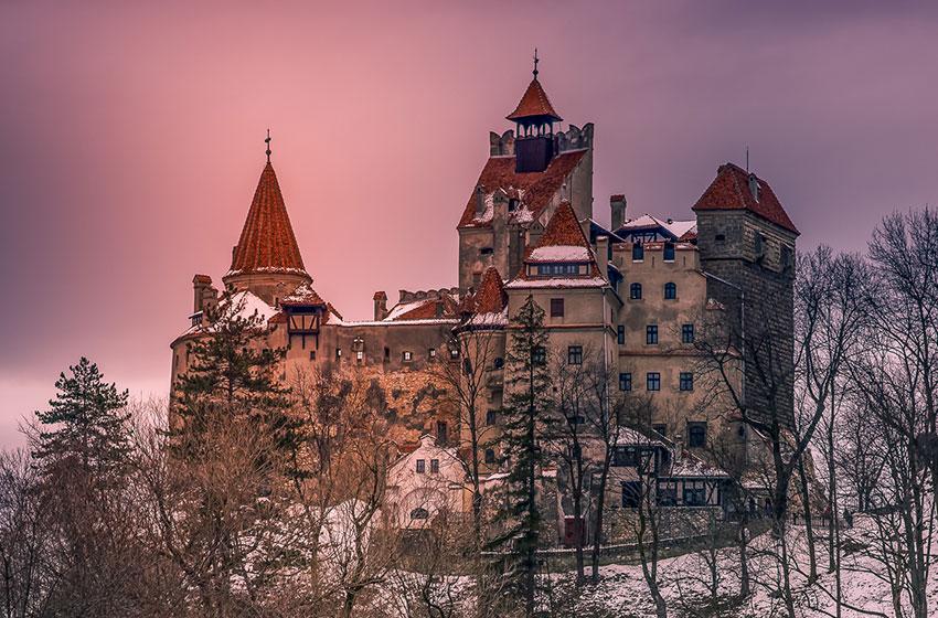 de vizitat în Brașov